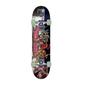 Skate-Liga-da-Justica---Colors
