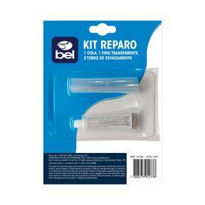 Kit-Reparo-Bel