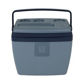 Caixa-Termica-34-Litros-Opala-Bel