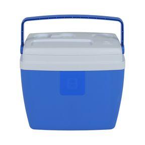 Caixa-Termica-34-Litros-Azul-Bel