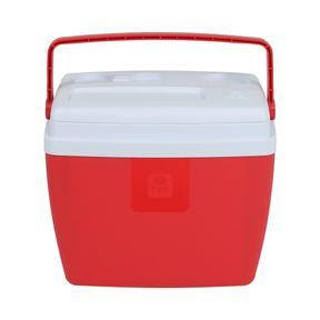 Caixa-Termica-34-Litros-Vermelha-Bel