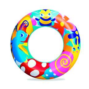 Boia-Circular-Infantil-Verao-Bel