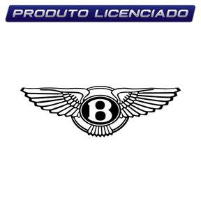 Carro-Bentley-Exp12-Eletrico-6v-Branco-Bel