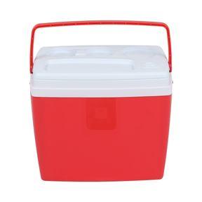 Caixa-Termica-18-Litros-Vermelha-Bel