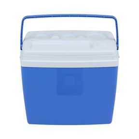 Caixa-Termica-18-Litros-Azul-Bel