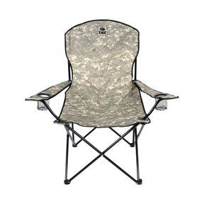 Cadeira--Dobravel-Araguaia-Comfort-Max-com-Braco-e-Porta-Copo-Bel