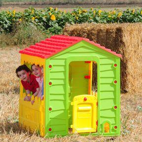 Casinha-Fazenda-de-Brinquedo-Bel