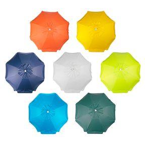 Guarda-sol-Em-Bagum-e-Haste-de-Aluminio-160m-Cores-Sortidas-Bel-