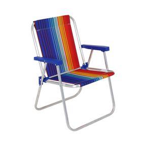 Cadeira-Alta-Color-Comfort-Estampas-Sortidas-Bel