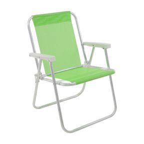 Cadeira-Alta-Lazy-Em-Aluminio-Cores-Sortidas-Bel