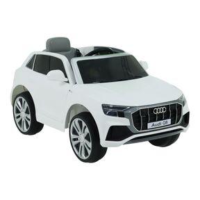 Carro-Eletrico-Audi-Q8-12v-Branco-Bel
