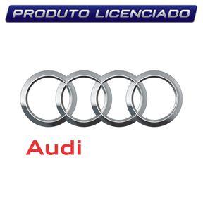 Carro-Eletrico-Audi-Q8-12v-Vermelho-Bel