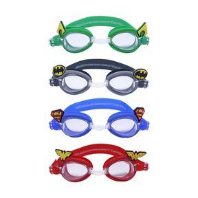 Oculos-de-Natacao-Infantil-Liga-da-Justica-Sortidos-Bel