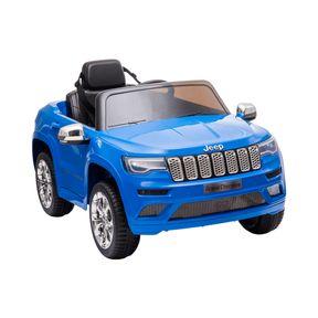 Jeep-Eletrico-Grand-Cherokee-12v-Azul-Bel