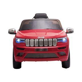 Jeep-Eletrico-Grand-Cherokee-12v-Vermelho-Bel