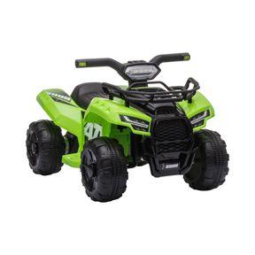 Quadriciclo-Eletrico-6v-Verde-Bel